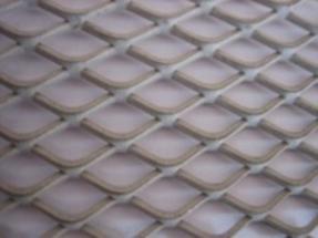 供应铂金钛网,钌铱钛网混凝土密封固化剂的销售