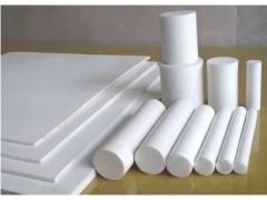 铁氟龙、塑料王、江苏无锡PTFE板棒