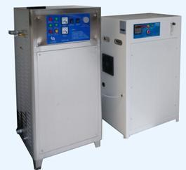 污水处理臭氧发生器 QD-Y50A