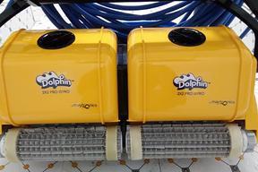 游泳馆过滤砂缸清洗周期,游泳池水消毒设备厂家价格