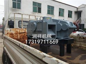 上海小型废旧钢筋切断机厂家投资新选择