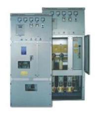 YTX智能消弧过电压保护装置