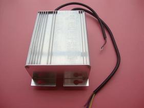 高压电子镇流器钠灯100W150W250W