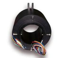 内径1-400过孔导电环,汇流环,集电环