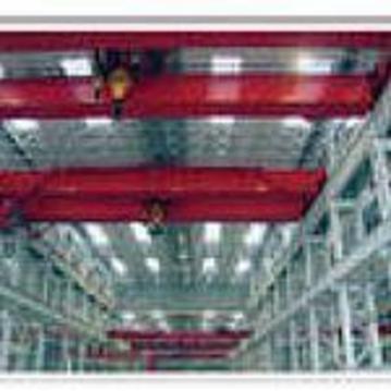 钢结构刷油漆公司