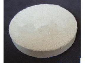 微孔陶瓷过滤板厂家 陶瓷过滤板出厂价