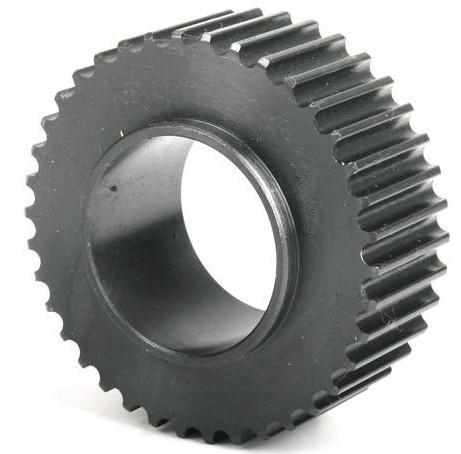 同步轮各尺寸计算公式_同步带轮_同步带轮规格型号手册