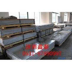 铝板铝板铝板