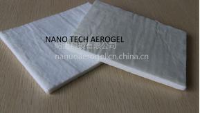 超薄新能源汽车地板电池纳米隔热材料—纳诺
