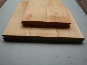 松木地板_松木地板规格_松木地板价格-程佳松木地板厂家