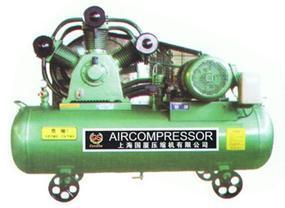 0.6立方60公斤空气压缩机