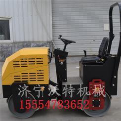 名牌沃特VT-1500ZS路面压土机质量