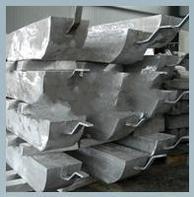 阴极保护产品铝阳极、铝锌铟合金牺牲阳极