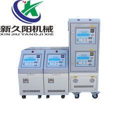 昆山水温机厂家供应120度水温机180度水温机