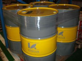 r.rhenusFU60极压金属加工液