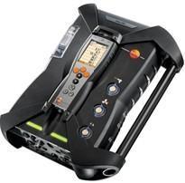 德图testo350烟气分析仪