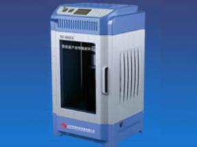 XH-600US智能超声波细胞破碎仪