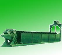 高堰单螺旋分级机 分级机 双螺旋分级机