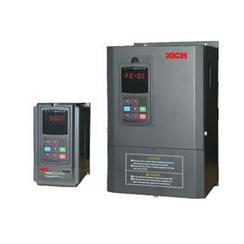 西驰电气T810三相220V电机变频器