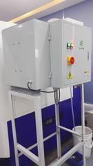 机械式油雾收集净化器