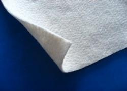 非织造土工布供应商