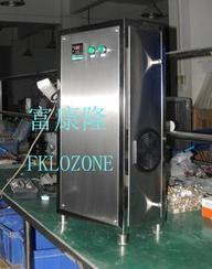 臭氧尾气处理器 臭氧尾气破坏器 臭氧尾气分解器 臭氧尾气毁灭器
