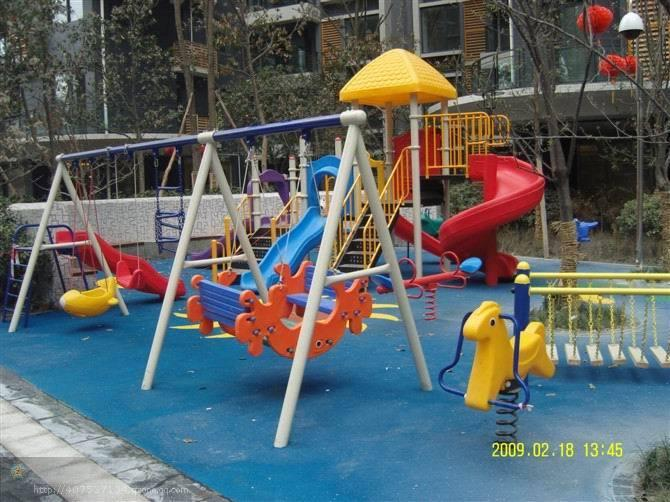 儿童玩具及健身器材_co土木在线