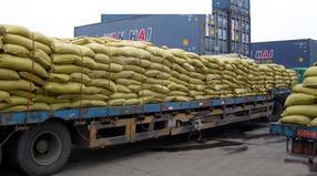 供应木钙,减水剂