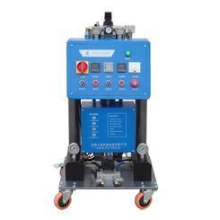 九旭聚氨酯高压喷涂发泡机 JNJX-Q2600型