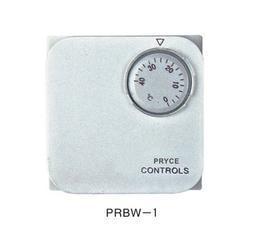 上海普赖斯PRBW比例积分温控器系列