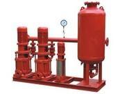 供应全自动消防气压给水设备--全自动消防气压给水设备的销售
