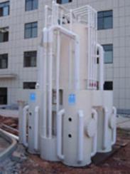 山东泳池循环水处理TPY山东泳池设备供应商L