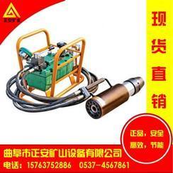 正安推荐MQ18-250-53气动锚索张拉机具
