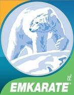 Uniqema有利凯玛冷冻油 冰熊冷冻机油 CPI合成冷冻油