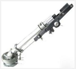 PYC50降尘除尘喷枪