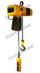 变频电动葫芦 PDH型软启动环链电动葫芦