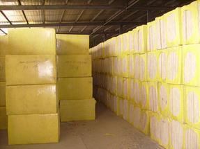 酚醛板最新价格报价,推荐腾达A级保温材料