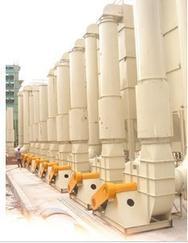 旋风除尘器,除尘设备厂,广东除尘设备
