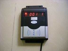 IC卡酒店水控机︱IC卡酒店刷卡机︱IC卡酒店节水系统