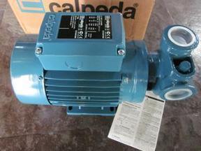 合肥科沛达热油泵维修及配件