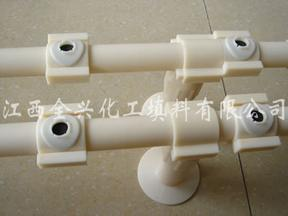 生物滤池专用单孔曝气器 TCP-BB33