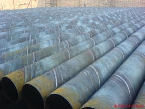 天津螺旋钢管,直径219mm-2020mm规格齐全。