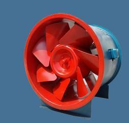 低噪声混流风机、混流风机厂家、SWF混流风机、低噪声通风机