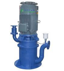 自吸泵,不锈钢自吸泵,无密封自控自吸泵,耐腐蚀自吸泵