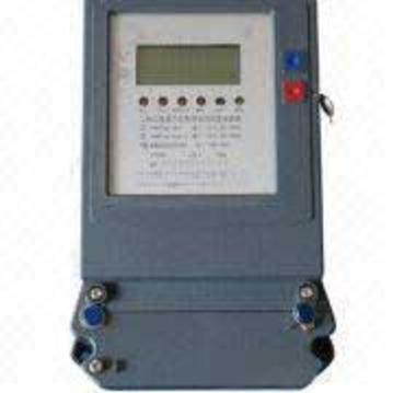 供应dssf824三相复费率电能表--dssf990电度表的销售