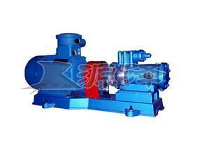 3GR三螺杆泵三螺杆燃油输送泵