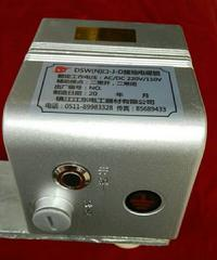 DSW(N)囗-J-D户外接地电磁锁