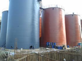 SWD959湿固化聚氨酯工业防腐防护涂料
