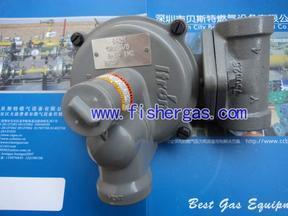 8203;中国总代理批发ITRON  B42N减压阀DN25调压阀