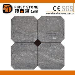 灰黑色古堡砖SLM703-T